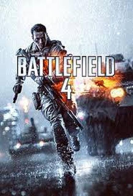 Battlefield 4 - nowy filmik z multiplayerem