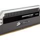 Corsair Dominator Platinum DDR4, 8x16GB, 3200MHz, C16 (CMD128GX4M8B3200C16)