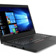 "Lenovo ThinkPad L480 14"" Intel Core i3-8130U - 4GB RAM - 500GB -"