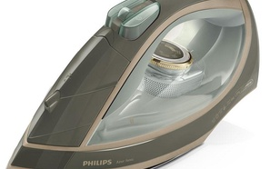 PHILIPS Azur GC 4730/02