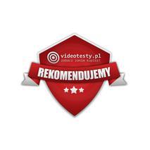 Rekomendacja GoPro Hero 6