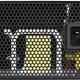 SilverStone Strider Titanium 1500W (SST-ST1500-TI)