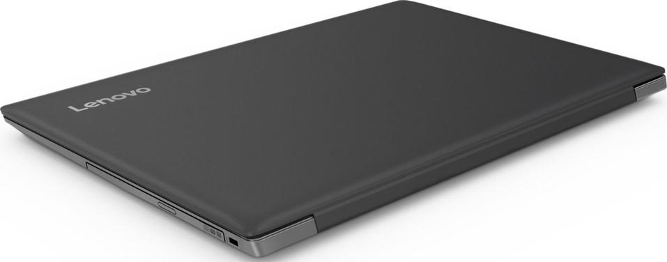 Lenovo Ideapad 330 15,6'' Intel Core i5-7200U - 4GB RAM - 1000GB -