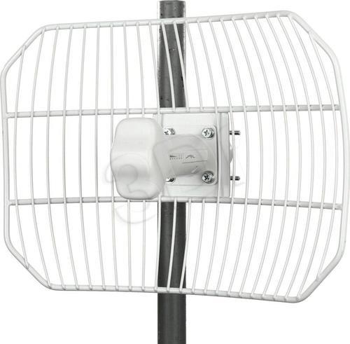 Ubiquiti AirGrid M5 23dBi PoE 1xLAN Wi-Fi