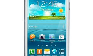 SAMSUNG Galaxy S7 Edge (G935F) 32GB Czarny (SM-G935FZKAXEO) nawigacja NAVITEL w prezencie!