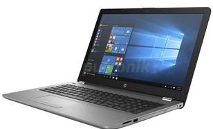 HP 250 G6 (2SY35ES) - 120GB SSD