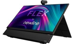 Newline Flex TT-2721AIO