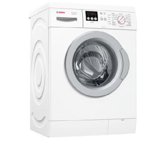 Bosch WAE2026EPL Serie 2 VarioPerfect