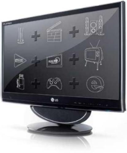 LG M2780DF-PZ