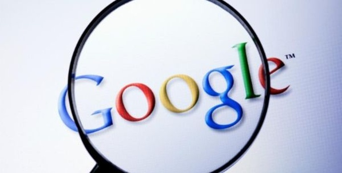 Co najczęściej wyszukujemy w internecie? Facebook, Wikipedia, a może Youtube?