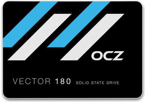 OCZ Vector 180 960GB SATA3 (VTR180-25SAT3-960G)