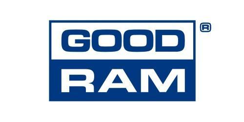 GoodRam DDR3 PLAY GOLD 8GB/1600 (2*4GB) CL9-9-9-28