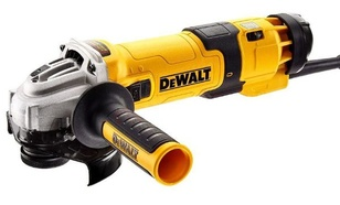 DeWalt DWE4257