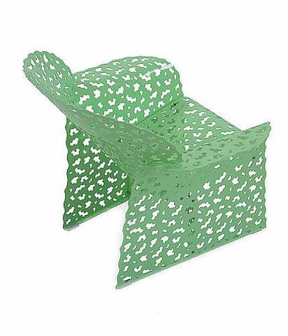Krzesło Topiary