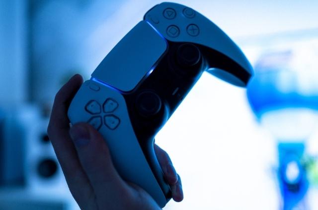 Playstation 5 w nowej wersji nie zadebiutuje prędko (fot. Totte Annerbrink)
