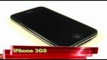 Dlaczego Warto Kupić Dysk SSD? TEST Samsung 850 EVO