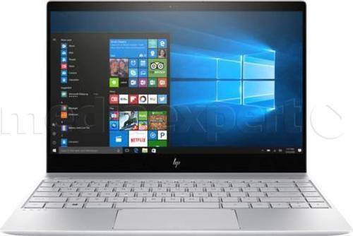 "HP Envy 13-ad109nw 13,3"" Intel Core i7-8550U - 8GB RAM - 256GB -"