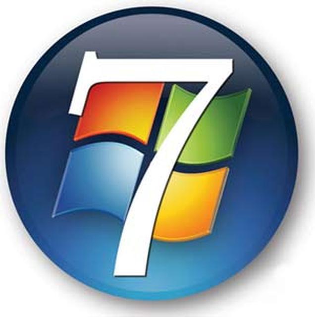 Windows 7 i opinie ekspertów z Microsoft
