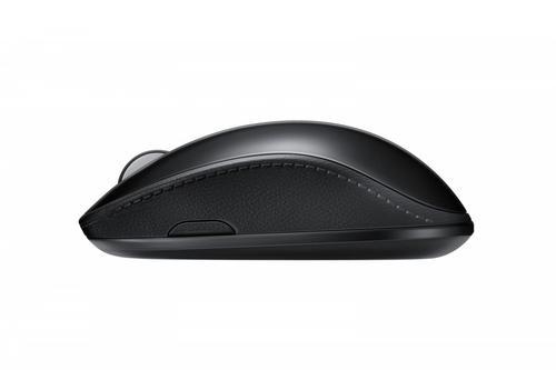 Samsung Mysz bezprzewodowa S Action Mouse (Bluetooth) Galaxy Note Pro 12.2 czarna