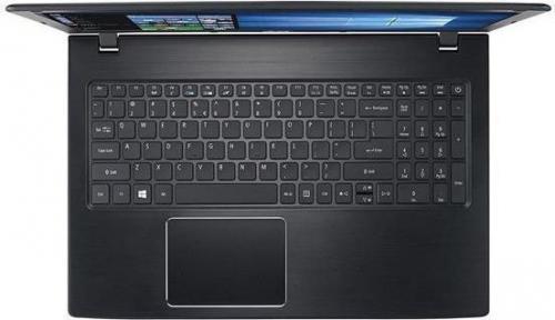 Acer E5-575-33BM i3-7100U 15,6