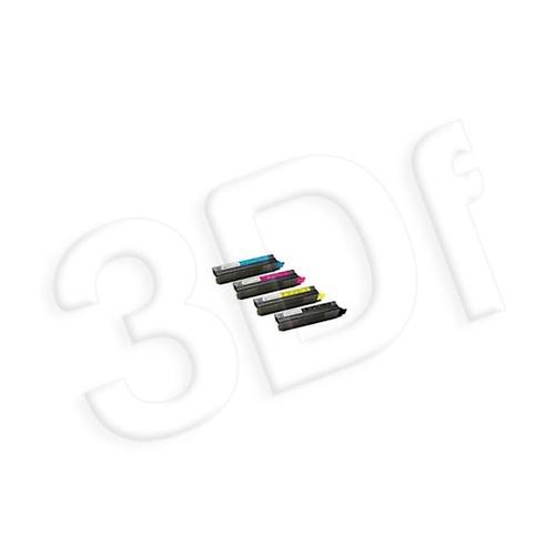 OKI 43865722