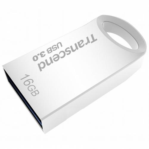 Transcend JETFLASH 710S 16GB USB3 WATER/SHOCK/DUST PROOF