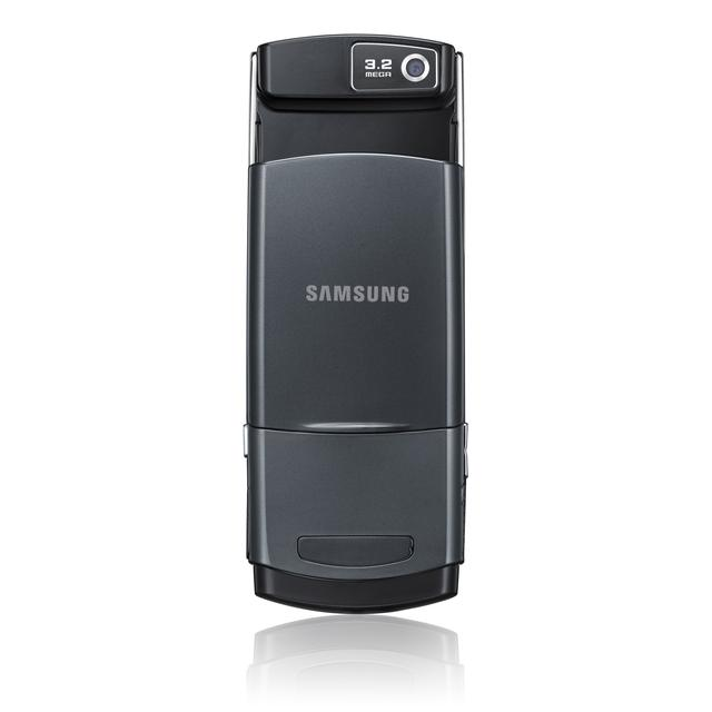 Samsung S5530 nowy slider w sprzedaży