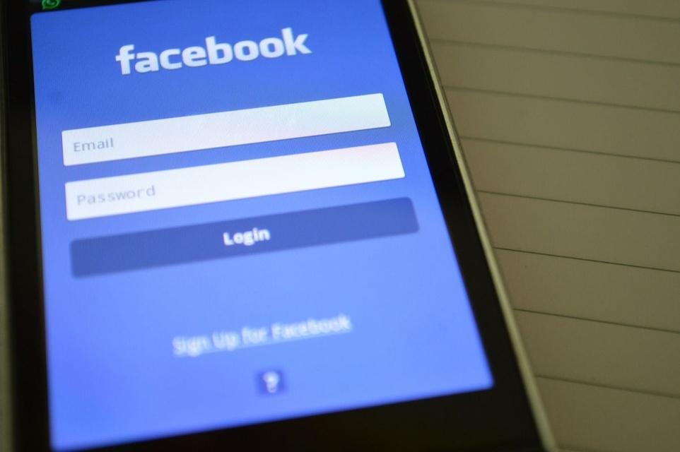 Facebook usunął kilkadziesiąt tysięcy podejrzanych aplikacji