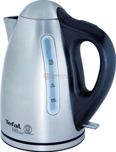TEFAL Performa KI110