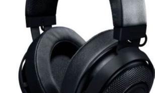 Razer Razer Kraken for Console - Wired Gaming Headset for Console -