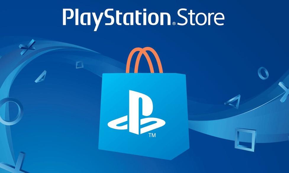 Przed premierą PS5 Sony porzuci starsze konsole w PS Store