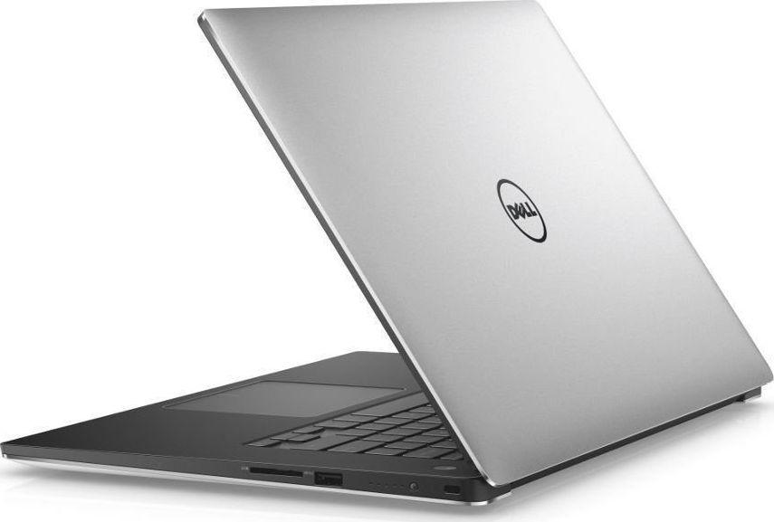 Dell XPS 9570 (9570-8199)