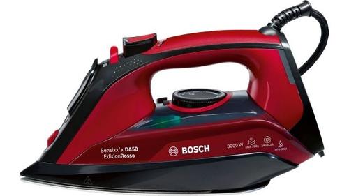 Bosch TDA503011P