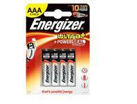 Energizer LR06 AA 1,5V