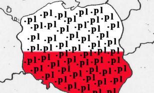 Domenami Polska stoi
