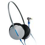GIGABYTE FLY – ultralekkie słuchawki dla fanów mocnego bitu