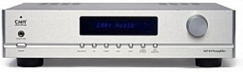 Cary Audio SLP-03