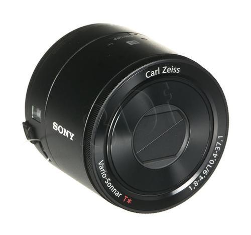 Sony DSC-QX100 B