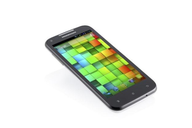 Modecom Xino Z46 X4