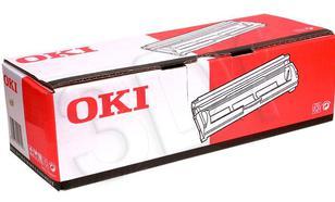 OKI C3200 43034805