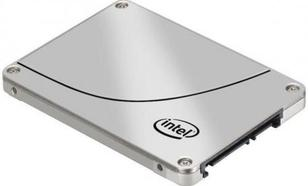 Intel S3510 800GB SATA3 (SSDSC2BB800G601 941818)