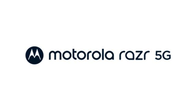Motorola Razr 5G pojawi się w amerykańskich sieciach komórkowych w tym roku
