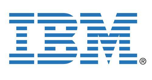 IBM Pamięć IBM Ex 8GB (1x8GB, 2Rx8, 1.5V) PC3-12800 CL11 ECC DDR3 1600MHz LP UDIMM 00Y3654