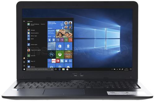 ASUS VivoBook E502NA-GO022T N4200 4GB 128GB SSD W10