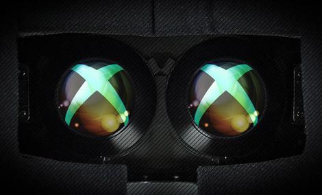 Jak Bardzo Popularna Jest Wsteczna Kompatybilność na Xbox One?