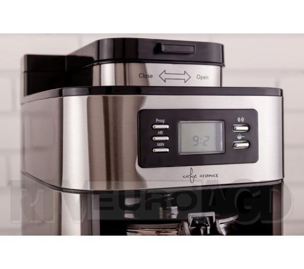 Ekspres ELDOM KA500 Cafe Aromax