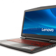 Lenovo Legion Y520-15IKB (80WK01FXPB) - 480GB SSD   32GB