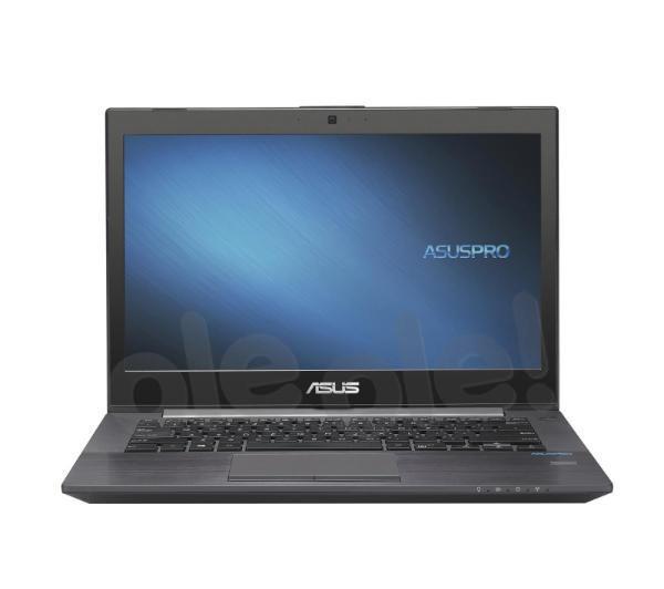 ASUS P5430UA 14,1