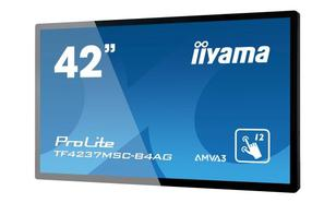 iiyama TF4237MSC-B4AG