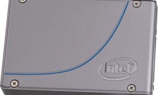 Intel DC P3600 1.6TB PCIe MLC (SSDPE2ME016T401)